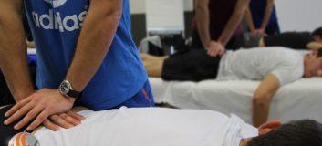 therapie-manuelle-seminaire