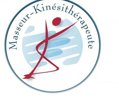 Logo CNO