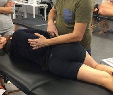 Therapie Manuelle Bouc Bel Air - IMG_0937