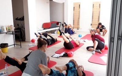 Pilates à Paris avec SSK - 20180504_113837c