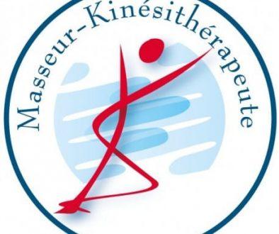 logo CNO-masseur-kinesitherapeute