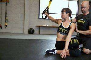 TRX-SUSPENSION-TRAINING-STC 2